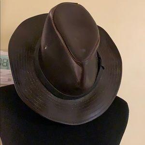 Accessories - Herschel Hat Co. Safari Hat